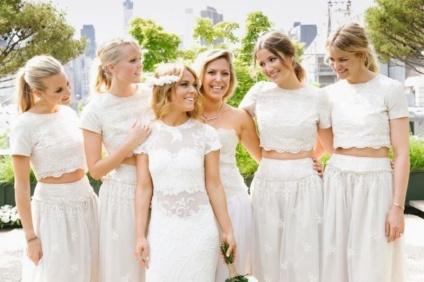 17-stunning-crop-top-bridesmaids-outfits-to-rock-1