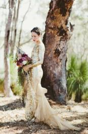 23-fabulous-gold-wedding-dresses-weddingomania-987-int