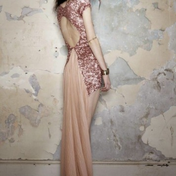 30-gorgeous-rose-gold-with-a-sparkle-wedding-ideas-3
