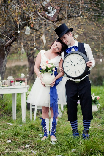 alice-in-weddingland-by-loreta03