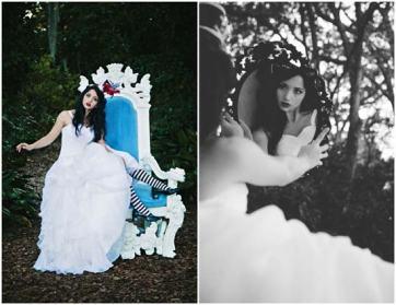 alice-in-wonderland-bridal-shoot-4