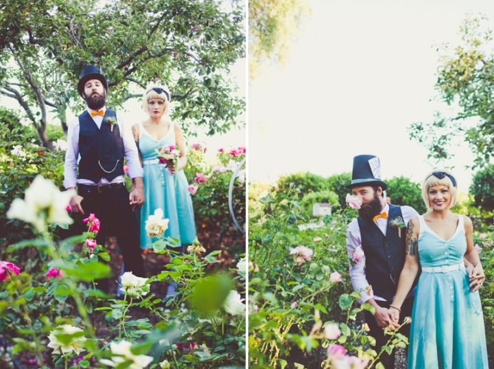 alice-in-wonderland-wedding-inspiration_002