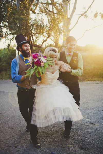 alice-in-wonderland-wedding-theme-disney-weddings-6