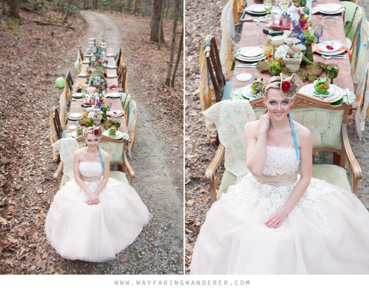 alice_in_wonderland_wedding_bride