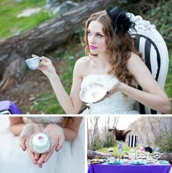amp-mad-hatter-bride-04