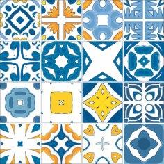 azulejo cores casamentos (1)
