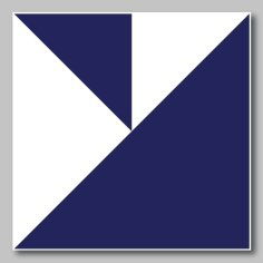 azulejo cores casamentos (2)