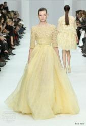 baby-yellow-wedding-dress-2