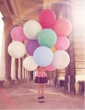 http://www.google.com/imgres?imgurl=http://3.bp.blogspot.com/_e0NDfyeYfpY/THEiqFc3ZXI/AAAAAAAABGY/3scACw-N-X8/s1600/architecture,balloons,color,fashion,ballons,photography-fe528324134008834c4973968b8f9e3d_h.jpg&imgrefurl=http://booksoverboys.blogspot.com/2011/03/momos-17th-birthday-bash-day-12.html&usg=__7Rw3Ra3qmFilR7dRmItoh2ikXh8=&h=500&w=388&sz=57&hl=en&start=26&zoom=1&tbnid=HDpFoKnPtpBHxM:&tbnh=125&tbnw=104&ei=v2DDTYjrG8aBtgey0pWWBA&prev=/search%3Fq%3Dballoons%2Bfashion%26um%3D1%26hl%3Den%26sa%3DG%26biw%3D1280%26bih%3D550%26tbm%3Disch0%2C207&um=1&itbs=1&iact=hc&vpx=447&vpy=188&dur=2556&hovh=255&hovw=198&tx=116&ty=118&page=2&ndsp=26&ved=1t:429,r:2,s:26&biw=1280&bih=550