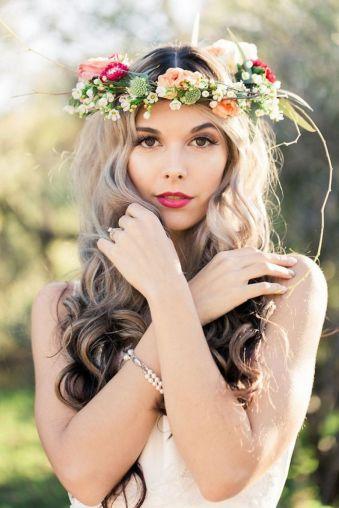 coroa-de-flores.jpg.pagespeed.ce.dZcoyrNf4q