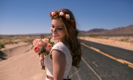 Destination-Wedding-Vegas-foto-crazy-little-thing