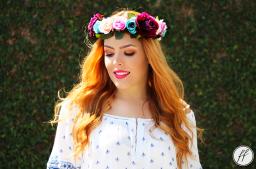 DIY-Coroa-de-Flores-Tomorrowland-2