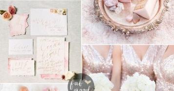 elegant-ethereal-wedding-in-blush-plus-rose-gold-plus-gol