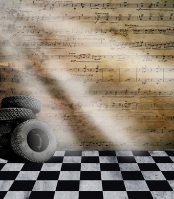 font-b-musical-b-font-note-on-the-wall-photograhy-font-b-background-b-font