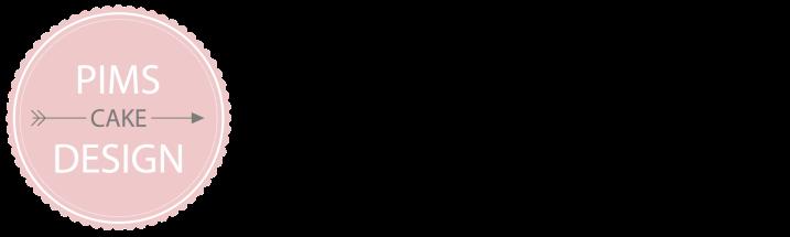 Fornecedor_PimsCAkeDesign
