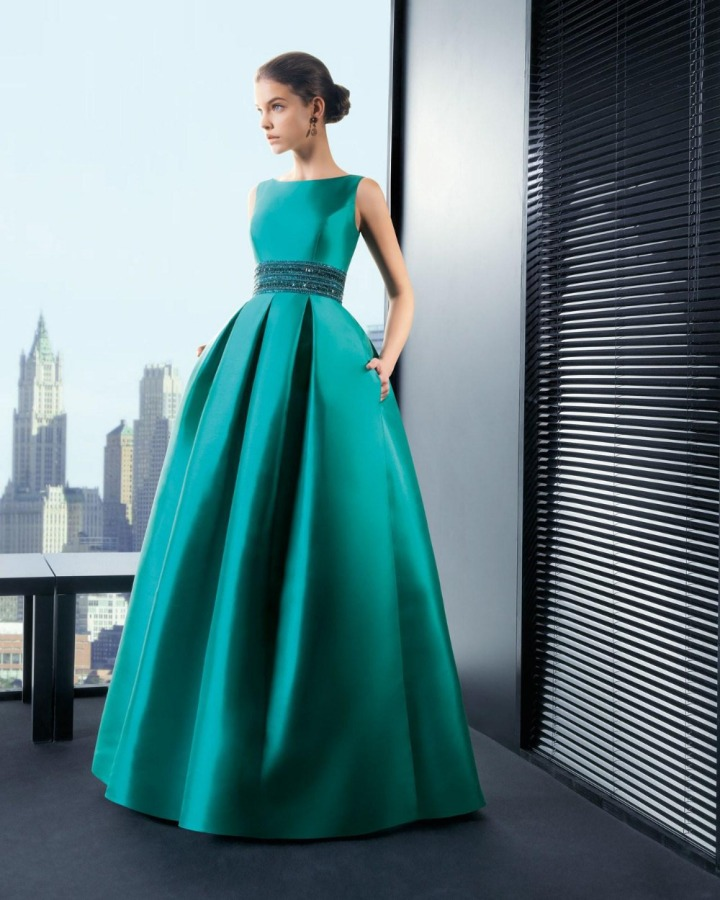 gorgeous-emerald-green-evening-dresses-formal-gowns-a-line-high-neck-sleeveless-pockets-prom-dresses-long