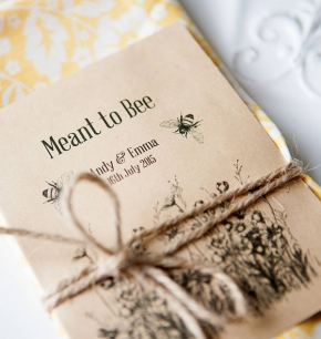 honey-theme-wedding-ideas-20