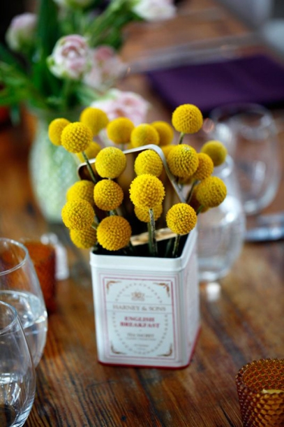 honey-theme-wedding-ideas-30