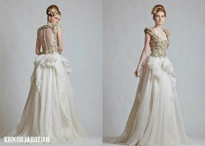 krikor-jabotian-gold-and-white-wedding-gowns