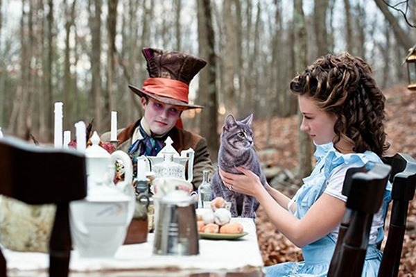 mad-hatter-wedding-theme-1