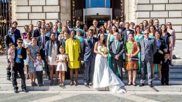 mariage-de-sylvie-cedric-113-sur-531