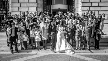 mariage-de-sylvie-cedric-114-sur-531