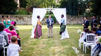 mariage-de-sylvie-cedric-221-sur-531