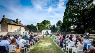 mariage-de-sylvie-cedric-226-sur-531