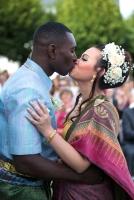 mariage-de-sylvie-cedric-241-sur-531