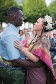 mariage-de-sylvie-cedric-242-sur-531