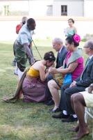 mariage-de-sylvie-cedric-258-sur-531