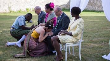 mariage-de-sylvie-cedric-263-sur-531
