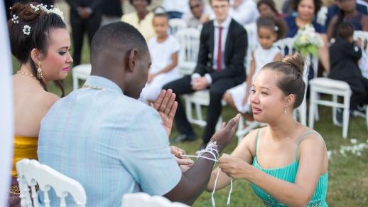mariage-de-sylvie-cedric-283-sur-531