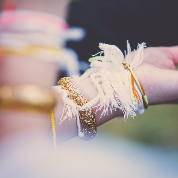 mariage-de-sylvie-cedric-302-sur-531