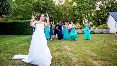 mariage-de-sylvie-cedric-390-sur-531
