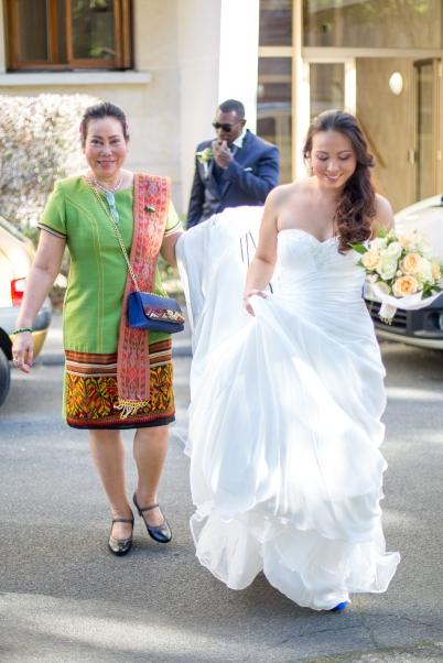 mariage-de-sylvie-cedric-68-sur-531