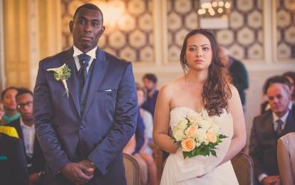 mariage-de-sylvie-cedric-98-sur-531
