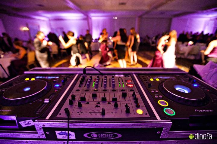 Matt-Black-Synergetic-Sounds-Wedding-DJ.jpg