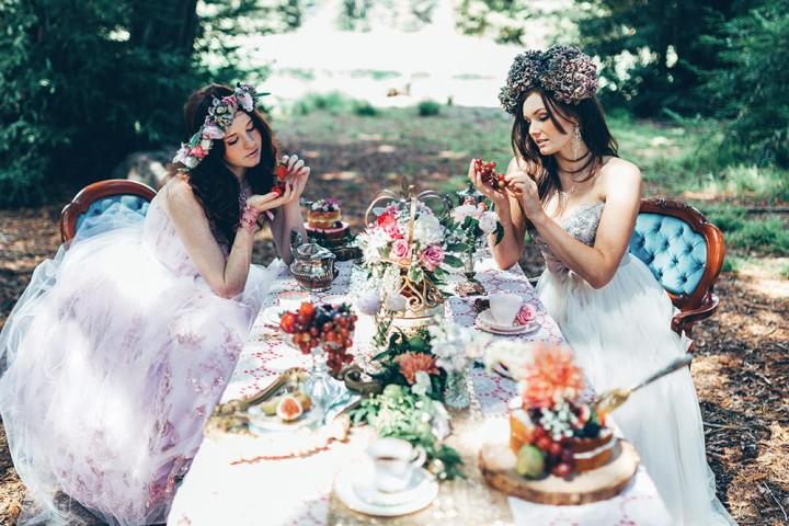 missgen_fairytale_fashion_018-1000x667