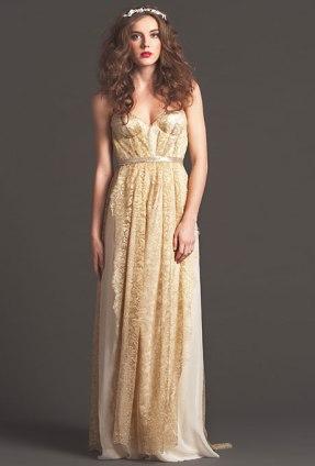 new-sarah-seven-wedding-dresses-2013-fall-018