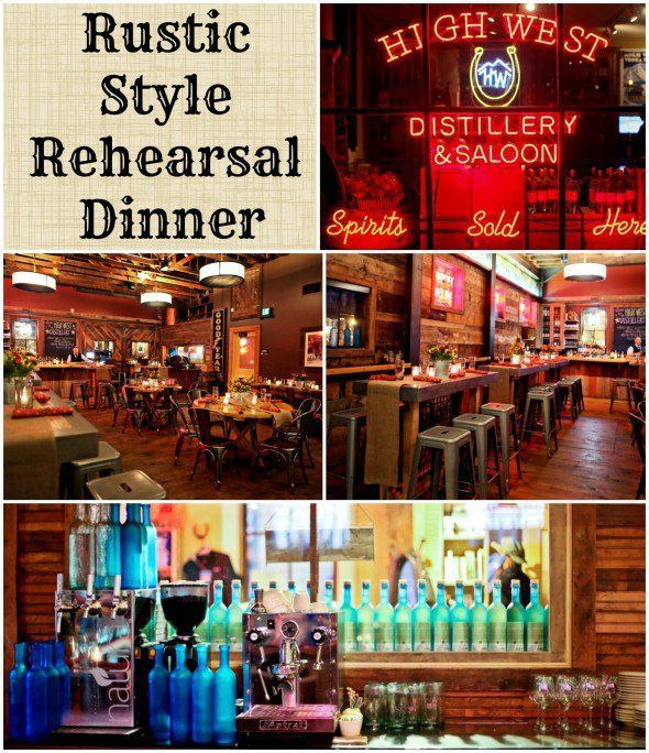 rustic-style-rehearsal-dinner-590x684-jpg-optimal