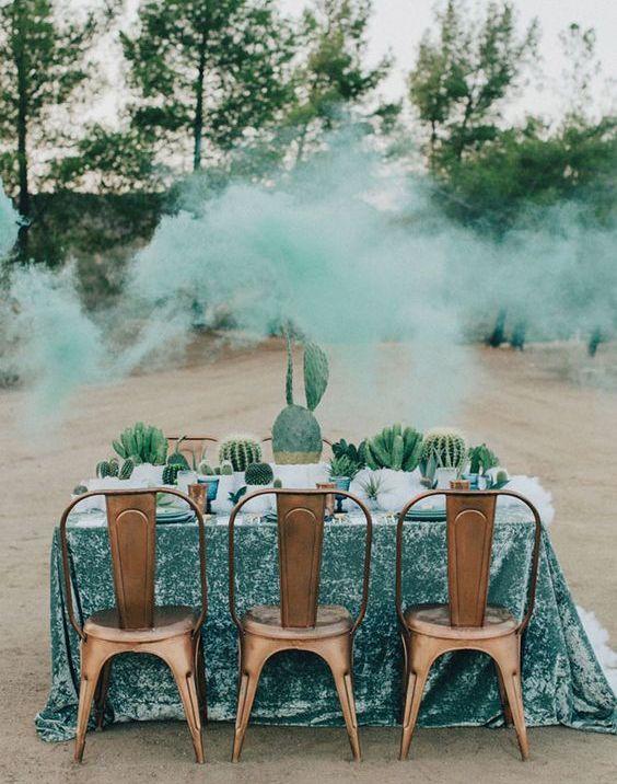 smoke bomb wedding photography (1)