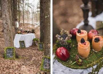 snow-white-the-huntsman-styled-wedding-shoot-10
