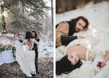 snow-white-the-huntsman-styled-wedding-shoot-15