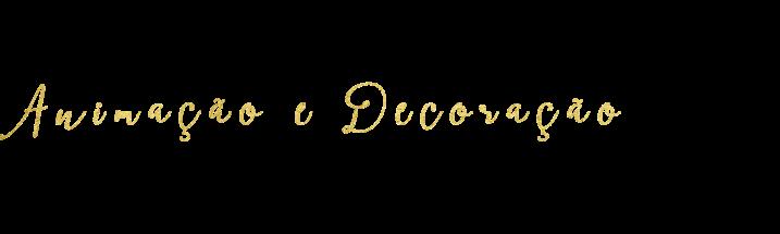 T_animaçao_decoraçao.png