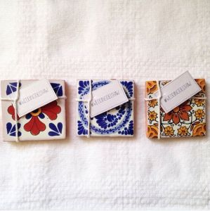 tema azulejo casamento (1)