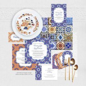 tema azulejo casamento (14)