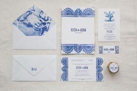 tema azulejo casamento (15)