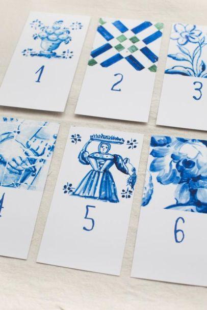 tema azulejo casamento (3)