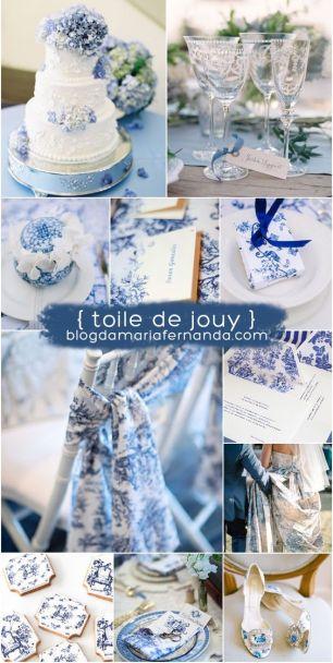 tema azulejo casamento (4)